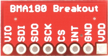 BMA180back