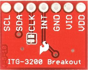 ITG3200back