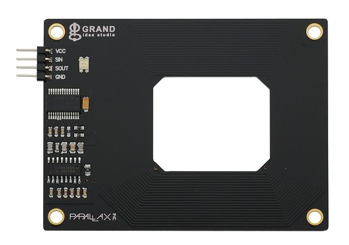 Arduino rfid download
