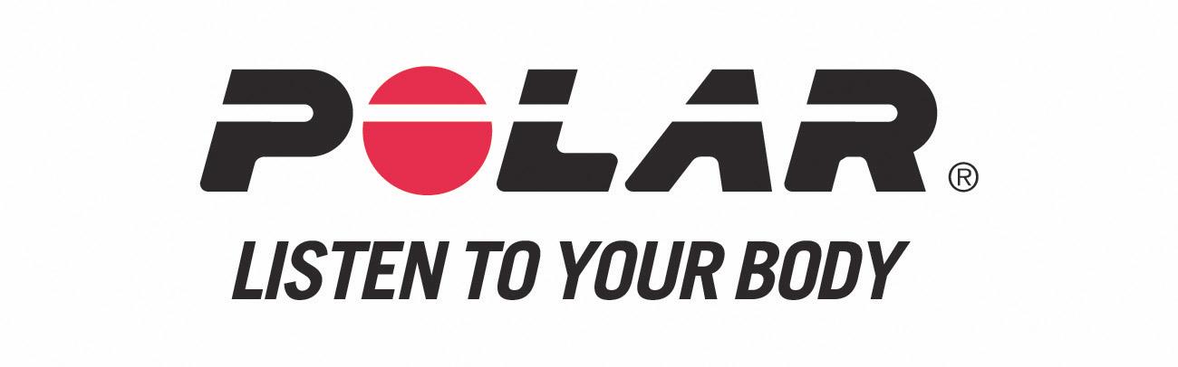 RMCM01Polar_logo