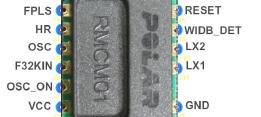 RMCM01pinout