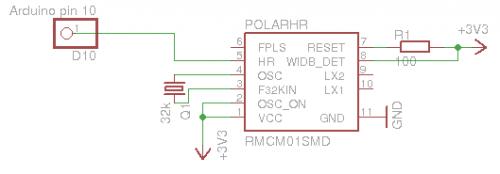 RMCM01schematic