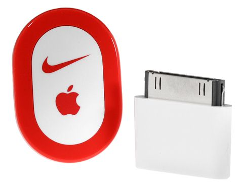 nike-adapter-sport-kit
