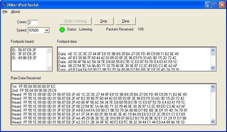 nike_iPod_Serial