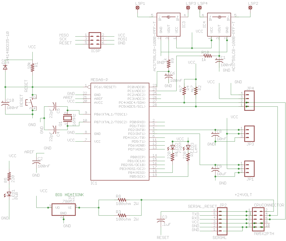 Lockout Relay Wiring Diagram Trusted Diagrams For 86 Source Light Wire